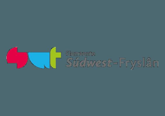 Gemeente Sudwest Fryslan