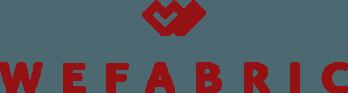 Wefabric – vacatures
