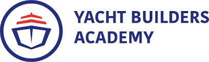 Yacht Builders Academy