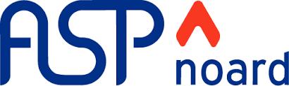 ASP Noard