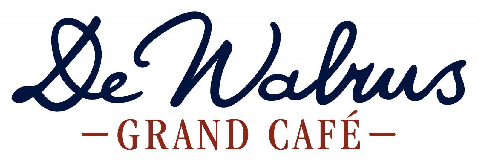 Grand Café De Walrus