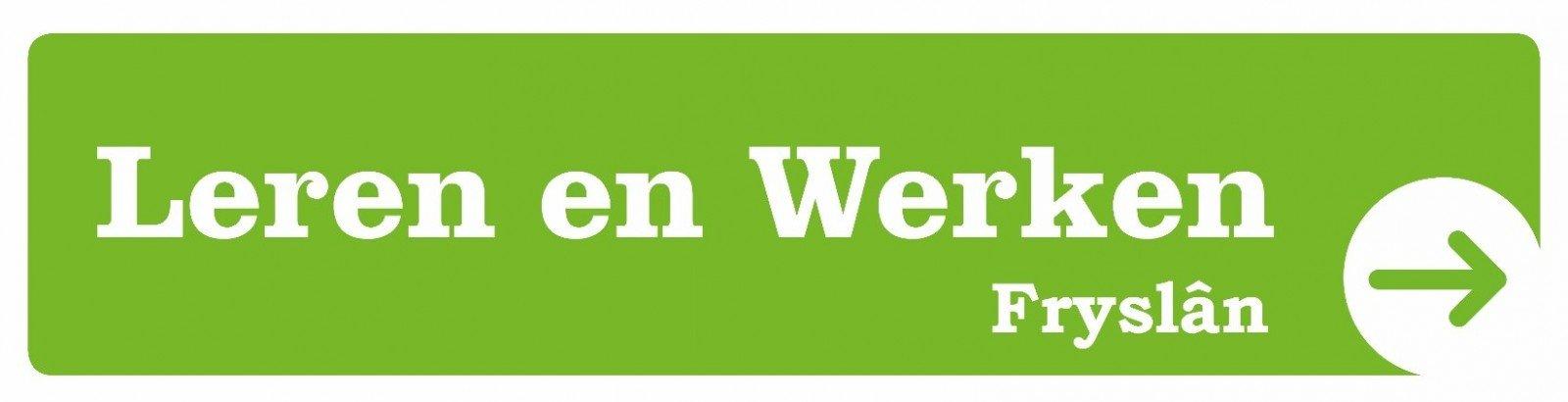 Leren en Werken Fryslân