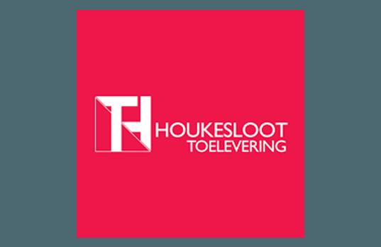 Timmerfabriek Houkesloot – vacatures