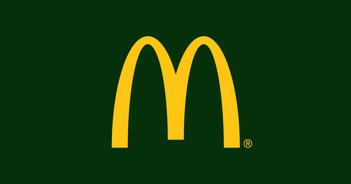 Mc Donalds Sneek – vacature(s)