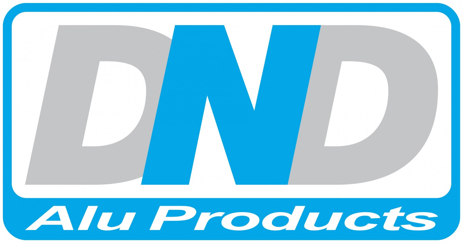 DND Alu Products – vacatures