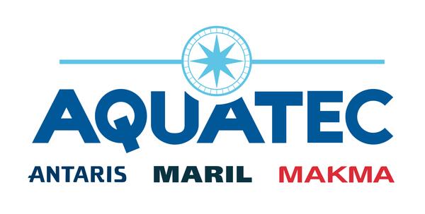 Aquatec Industries BV