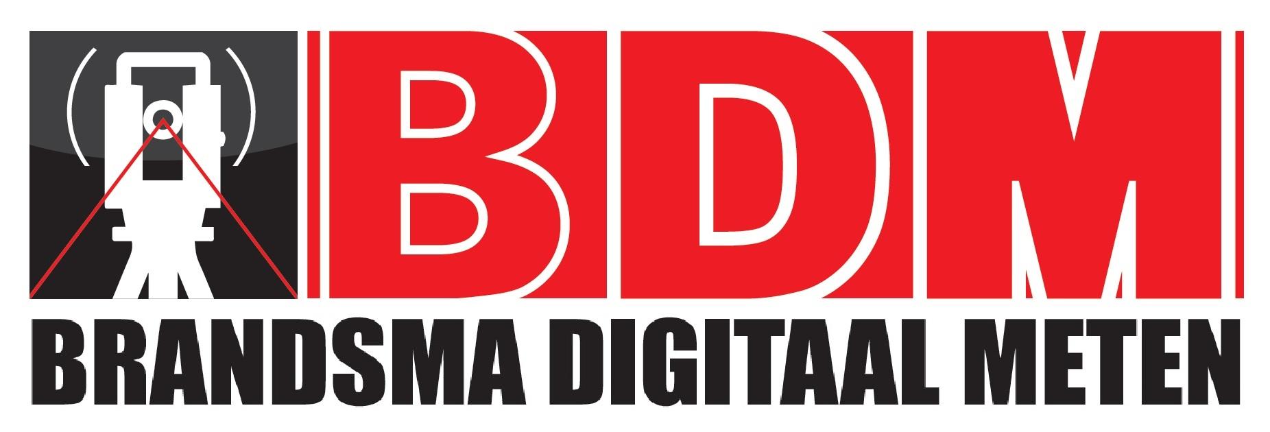 Brandsma Digitaal Meten