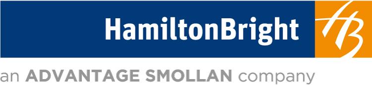 Hamilton Bright – vacatures