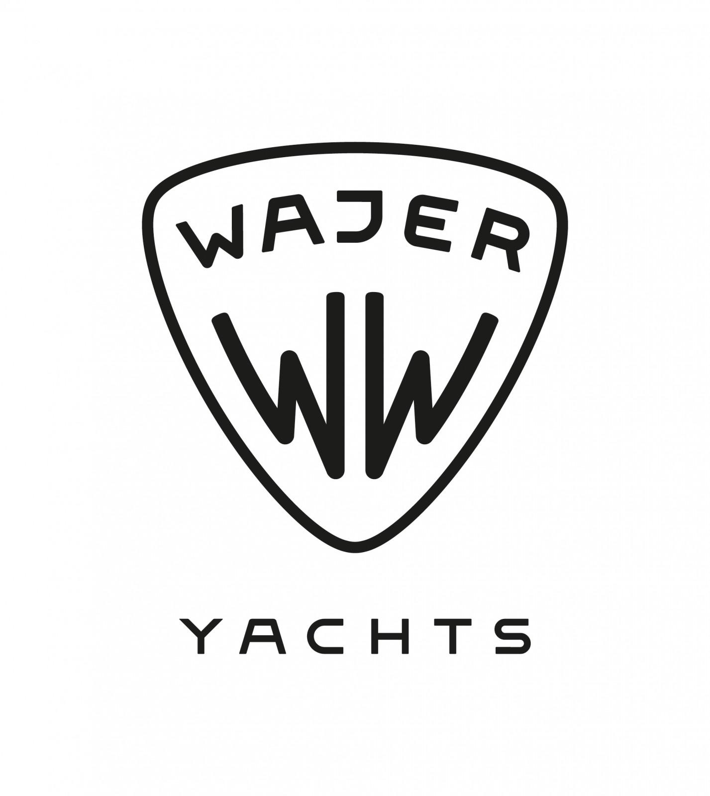 Wajer Yachts BV – vacatures