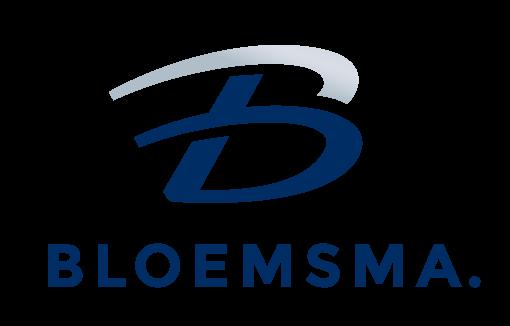 Bloemsma Aluminiumbouw B.V.