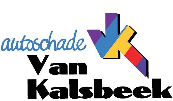 Autoschade van Kalsbeek BV