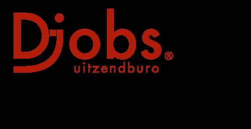 D-jobs uitzendburo – vacatures (ook bijbanen)